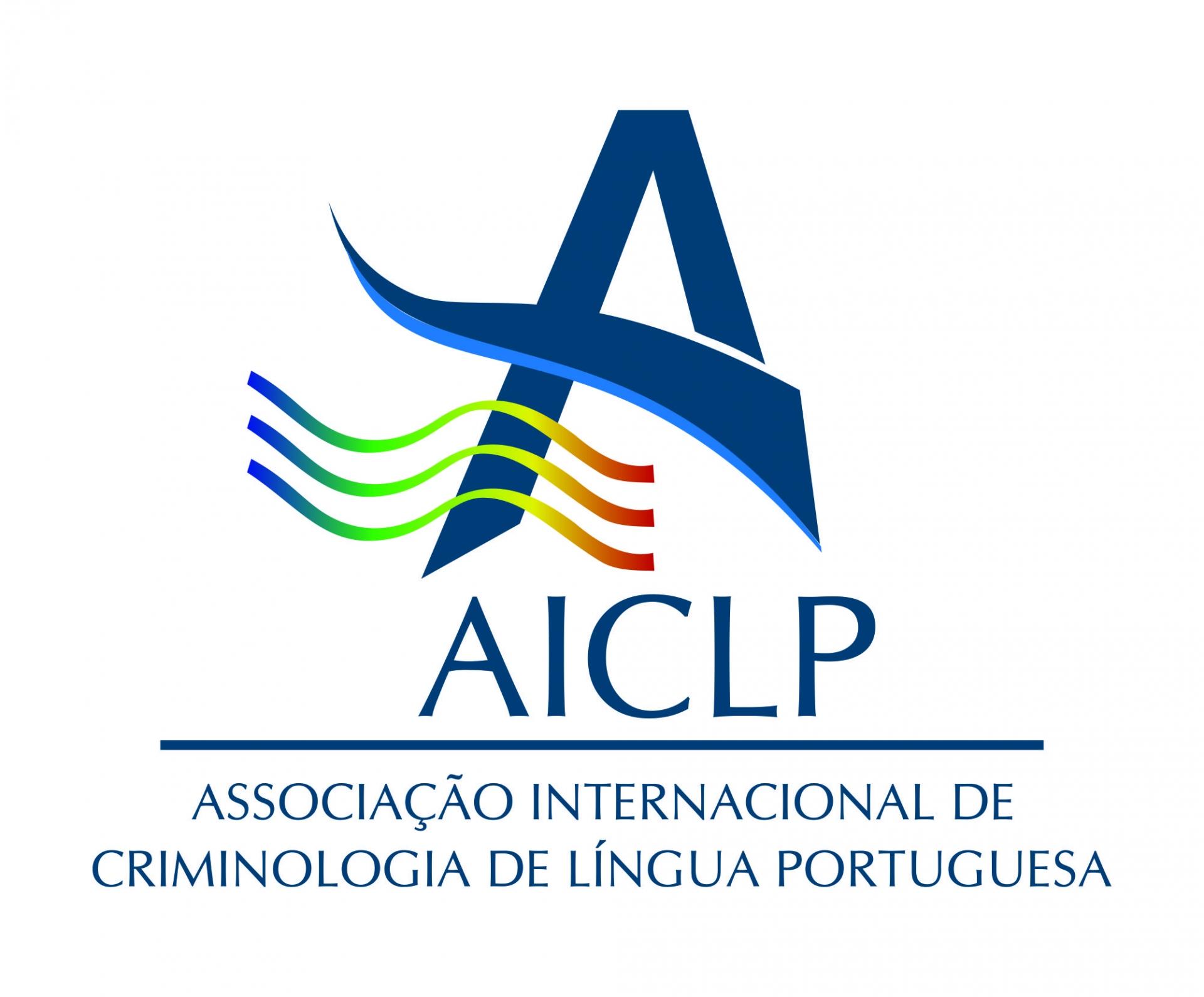 FINALIZADA_LOGO_AICLP_IMAGEM_1_.jpg
